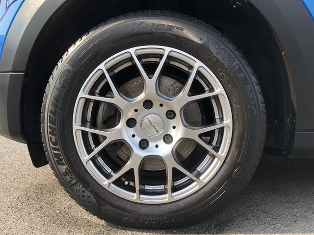 「MINI」「MINI」「コンパクトカー」「長野県」の中古車18