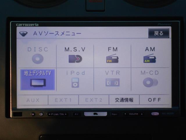 「日産」「デュアリス」「SUV・クロカン」「三重県」の中古車4