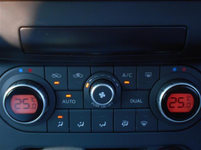 「日産」「デュアリス」「SUV・クロカン」「三重県」の中古車5