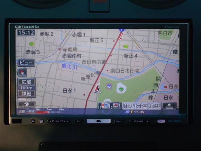 「日産」「デュアリス」「SUV・クロカン」「三重県」の中古車7