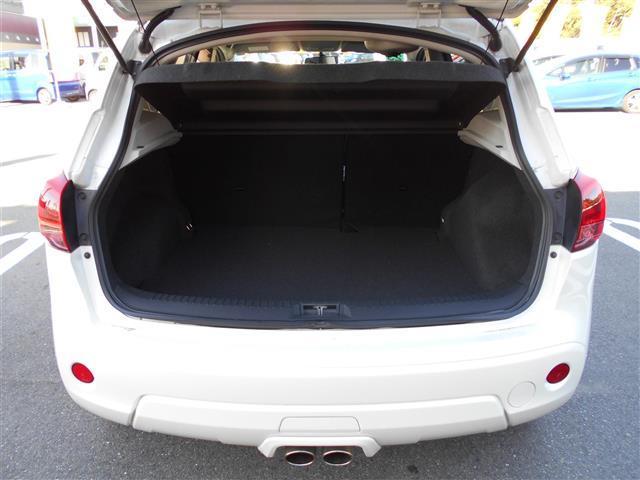 「日産」「デュアリス」「SUV・クロカン」「三重県」の中古車18