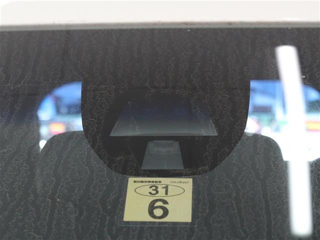 カスタム G Aパッケージ シティブレーキ ナビ フルセグ(5枚目)