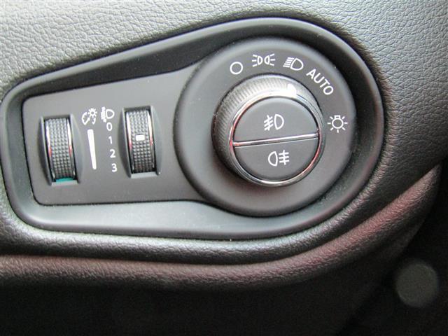「その他」「クライスラージープ レネゲード」「SUV・クロカン」「三重県」の中古車12