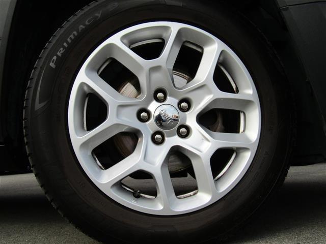 「その他」「クライスラージープ レネゲード」「SUV・クロカン」「三重県」の中古車18