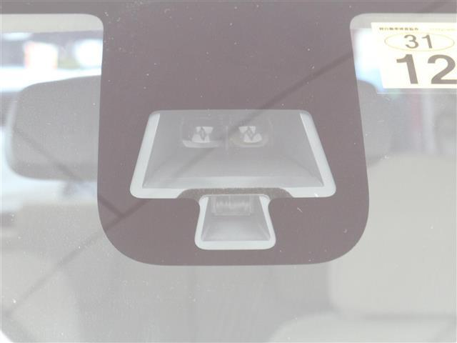X Vセレ ナビ 両側電動スライド アラウンドビュー(7枚目)
