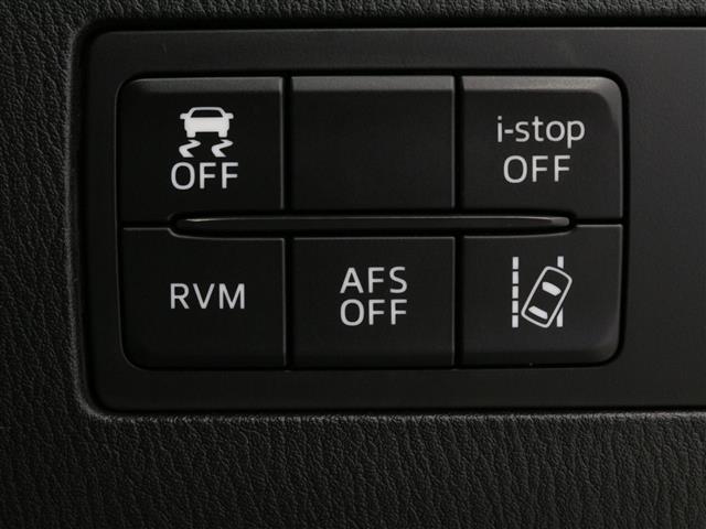 ★横滑防止機能★自動車の旋回時における姿勢を安定させる装置。雪道などスリップしやすい路面では必需装置です!!