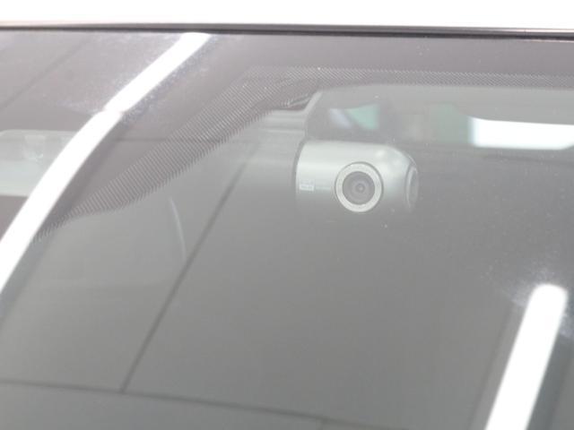 ★ドライブレコーダー★自分自身の安全運転向上にもなり、万が一の事故の際に確かな証拠能力を発揮してくれます。また、旅行先などの風景撮影など思い出の保存に利用できます。