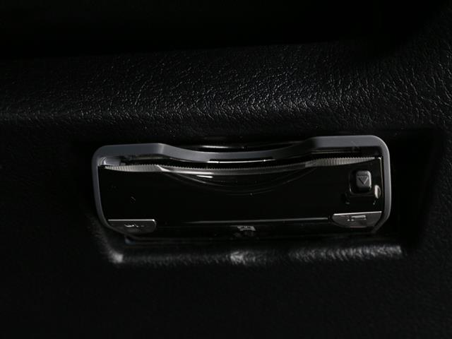 「トヨタ」「オーリス」「コンパクトカー」「三重県」の中古車9