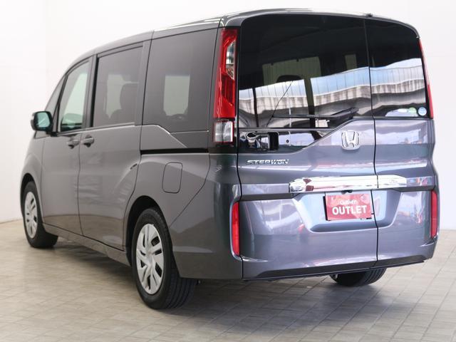 「ホンダ」「ステップワゴン」「ミニバン・ワンボックス」「三重県」の中古車35