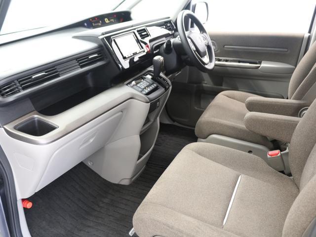 「ホンダ」「ステップワゴン」「ミニバン・ワンボックス」「三重県」の中古車44