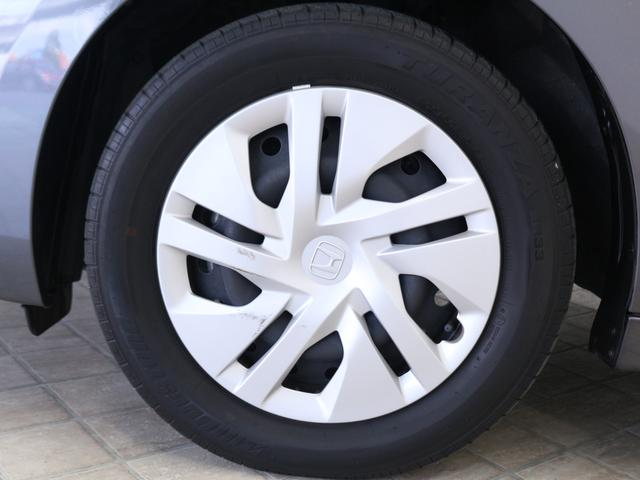 「ホンダ」「ステップワゴン」「ミニバン・ワンボックス」「三重県」の中古車52