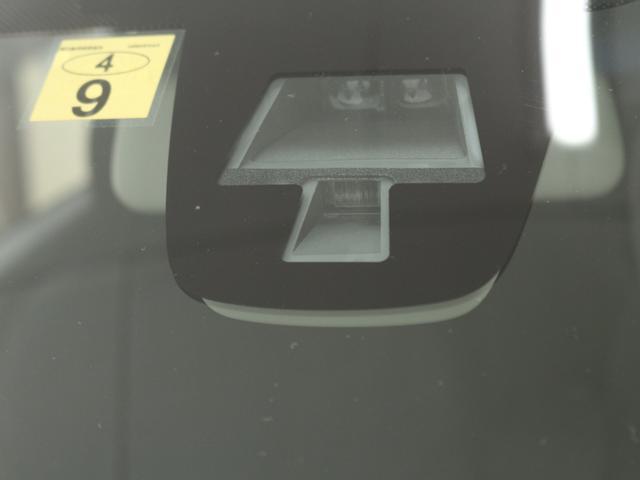 「スズキ」「ワゴンRスティングレー」「コンパクトカー」「三重県」の中古車42