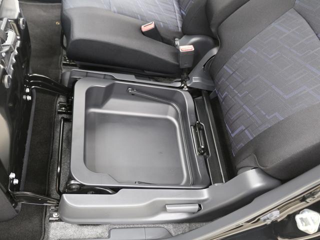「スズキ」「ワゴンRスティングレー」「コンパクトカー」「三重県」の中古車43