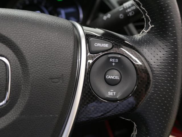 「ホンダ」「S660」「オープンカー」「三重県」の中古車12