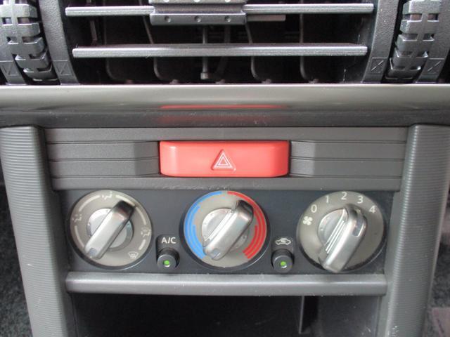 St 4WD ETC KENWOODナビ 撥水加工シート サンルーフ キーレス HIDヘッドライト(31枚目)