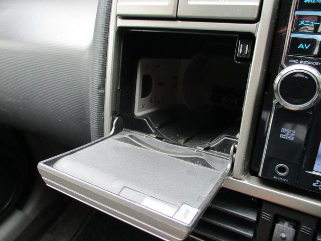 St 4WD ETC KENWOODナビ 撥水加工シート サンルーフ キーレス HIDヘッドライト(33枚目)