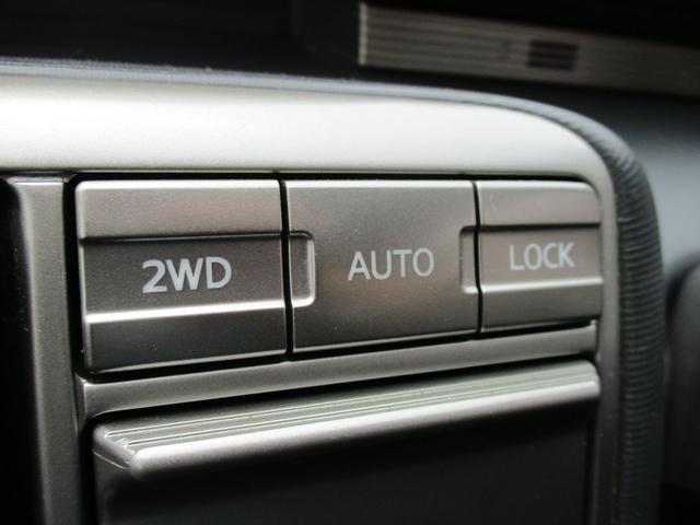 St 4WD ETC KENWOODナビ 撥水加工シート サンルーフ キーレス HIDヘッドライト(34枚目)