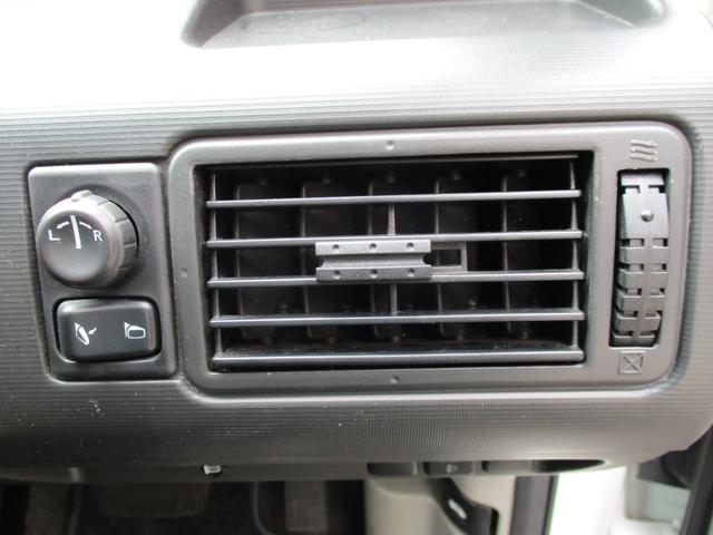 St 4WD ETC KENWOODナビ 撥水加工シート サンルーフ キーレス HIDヘッドライト(37枚目)