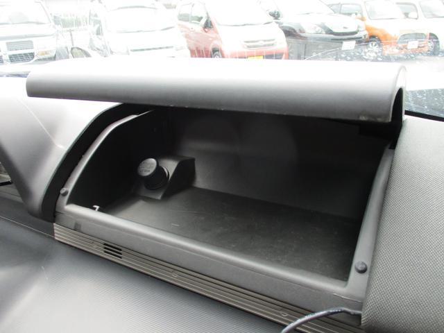 St 4WD ETC KENWOODナビ 撥水加工シート サンルーフ キーレス HIDヘッドライト(39枚目)