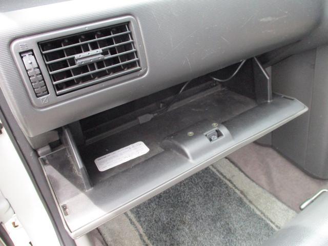St 4WD ETC KENWOODナビ 撥水加工シート サンルーフ キーレス HIDヘッドライト(40枚目)