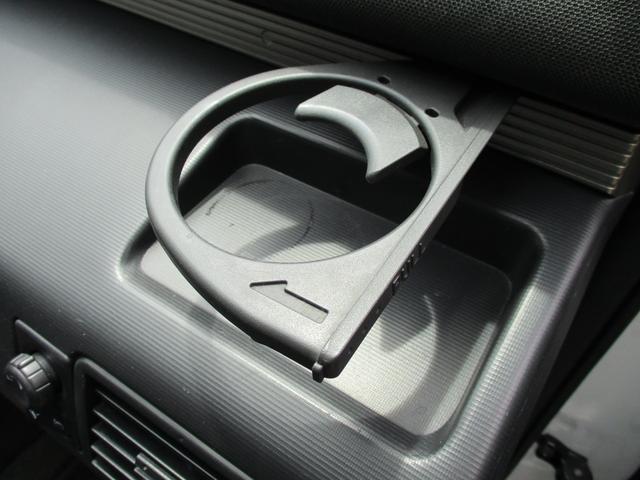 St 4WD ETC KENWOODナビ 撥水加工シート サンルーフ キーレス HIDヘッドライト(42枚目)