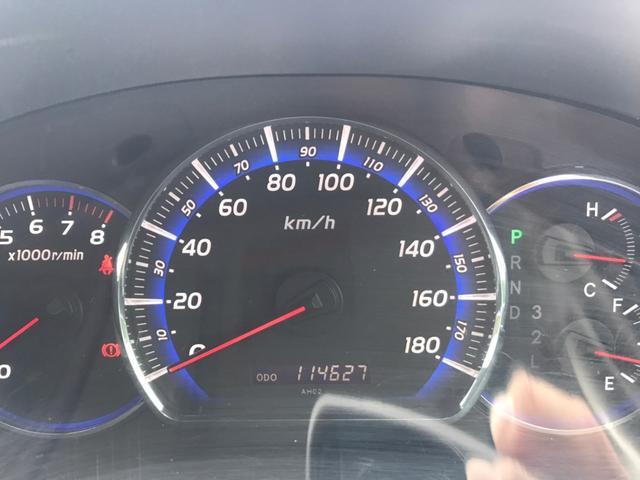 AS ナビTVバック・フロントモニター 両側パワースライドドア 車高調 カールソン18インチアルミ 検R4/10/27(14枚目)