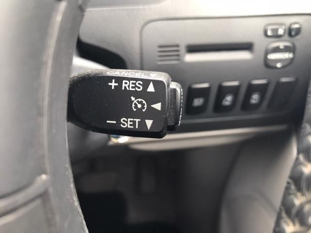 AS ナビTVバック・フロントモニター 両側パワースライドドア 車高調 カールソン18インチアルミ 検R4/10/27(20枚目)