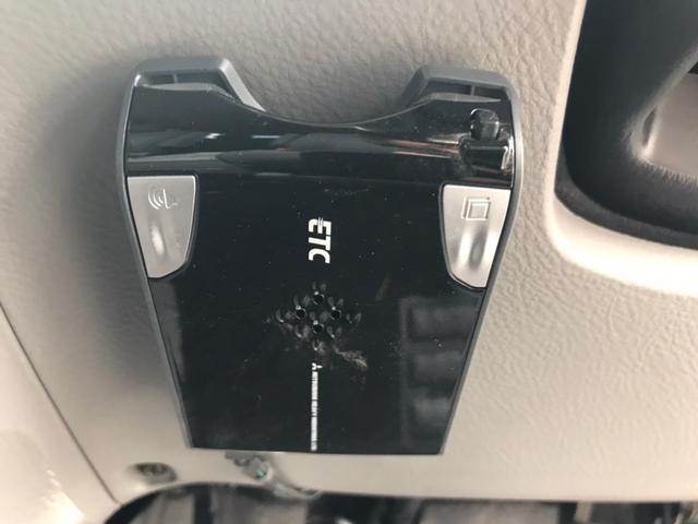 AS ナビTVバック・フロントモニター 両側パワースライドドア 車高調 カールソン18インチアルミ 検R4/10/27(22枚目)
