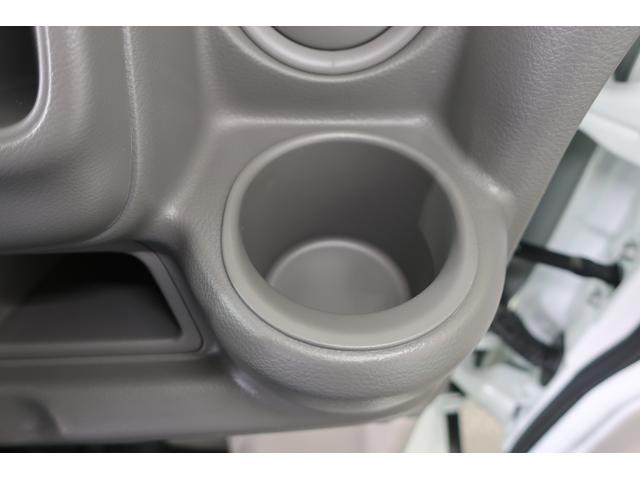 PA 3型 応急用タイヤ付き(24枚目)