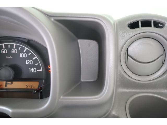 PA 3型 応急用タイヤ付き(30枚目)