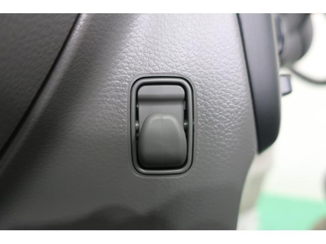 PA 3型 応急用タイヤ付き(34枚目)