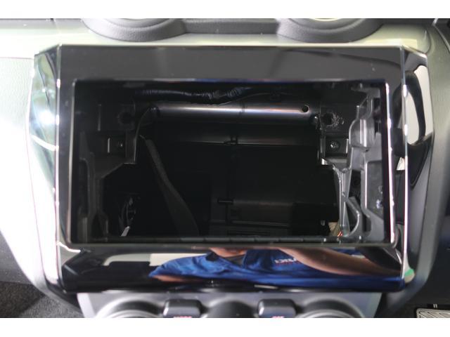 XG 2型 衝突軽減ブレーキ(10枚目)
