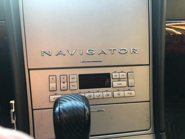 千葉県佐倉市にあるBig Waveです!車の販売の事ならお任せ下さい!