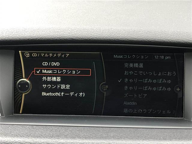 本革シート HDDナビ Bカメラシートヒーター(5枚目)