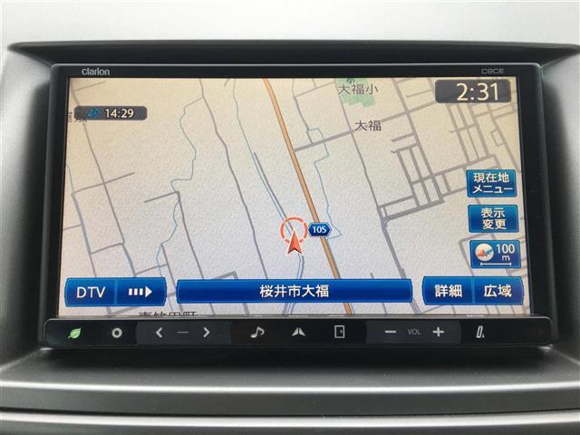 「マツダ」「MPV」「ミニバン・ワンボックス」「奈良県」の中古車18
