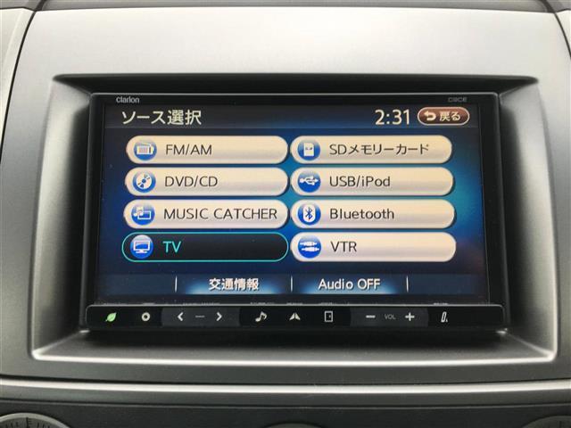 「マツダ」「MPV」「ミニバン・ワンボックス」「奈良県」の中古車19