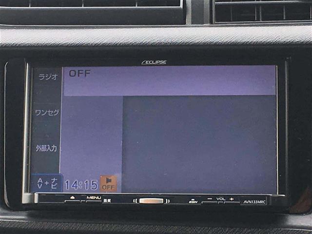 「トヨタ」「アクア」「コンパクトカー」「奈良県」の中古車6