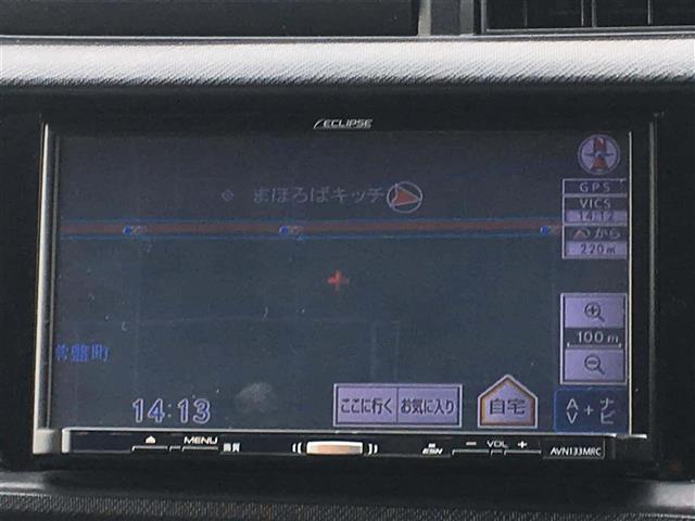 「トヨタ」「アクア」「コンパクトカー」「奈良県」の中古車8