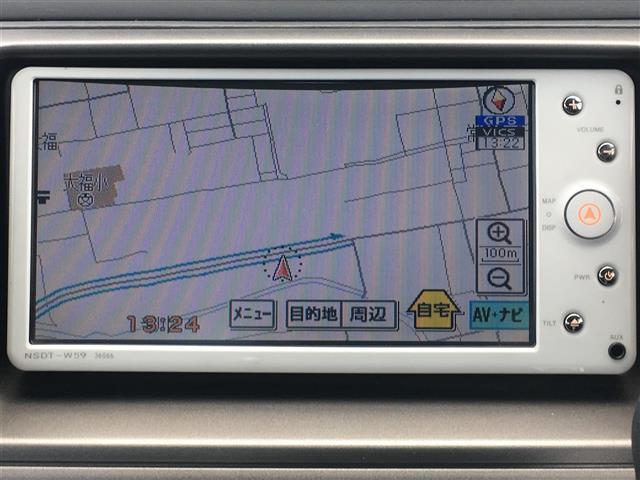 「トヨタ」「ラウム」「ミニバン・ワンボックス」「奈良県」の中古車4