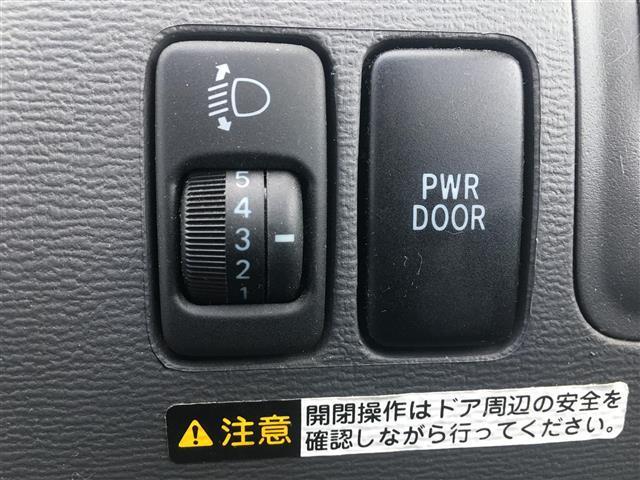 「トヨタ」「ラウム」「ミニバン・ワンボックス」「奈良県」の中古車10