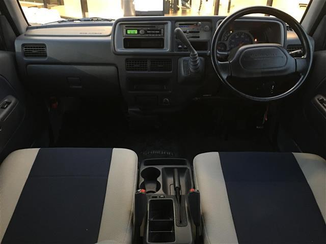 「スバル」「ディアスワゴン」「コンパクトカー」「奈良県」の中古車3