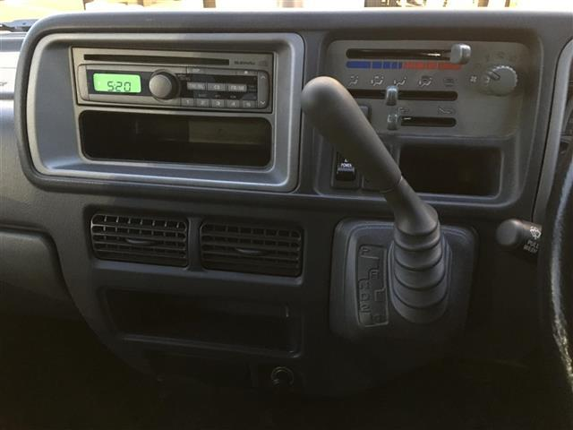 「スバル」「ディアスワゴン」「コンパクトカー」「奈良県」の中古車4