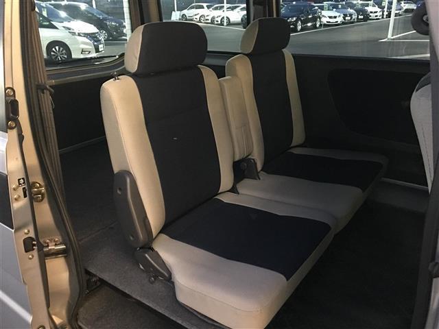「スバル」「ディアスワゴン」「コンパクトカー」「奈良県」の中古車12