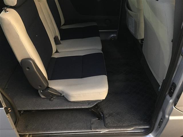 「スバル」「ディアスワゴン」「コンパクトカー」「奈良県」の中古車18