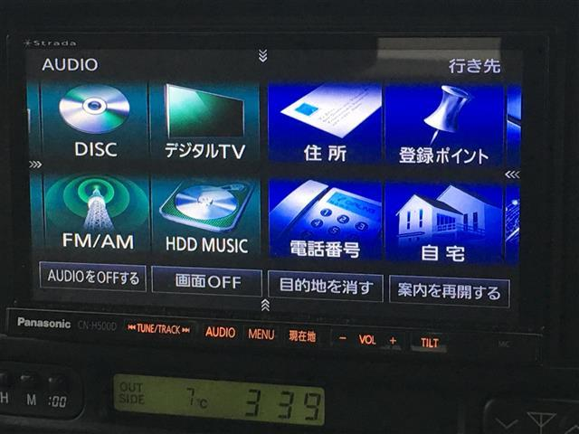 「トヨタ」「ランドクルーザー100」「SUV・クロカン」「奈良県」の中古車5