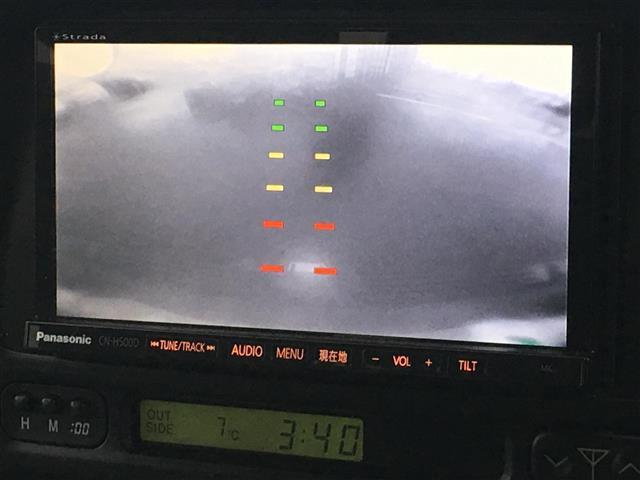 「トヨタ」「ランドクルーザー100」「SUV・クロカン」「奈良県」の中古車8