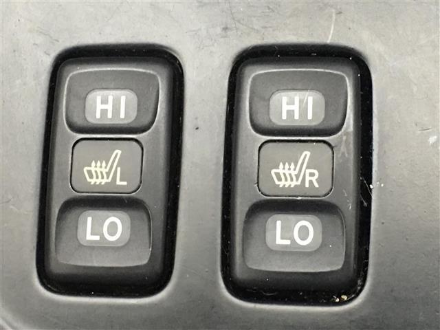 「トヨタ」「ランドクルーザー100」「SUV・クロカン」「奈良県」の中古車12