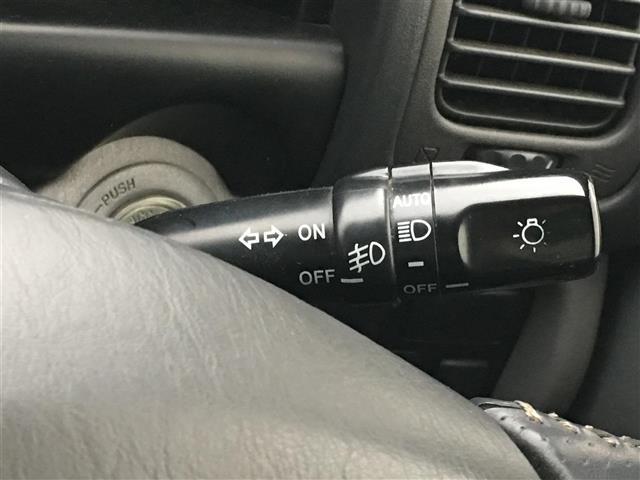 「トヨタ」「ランドクルーザー100」「SUV・クロカン」「奈良県」の中古車17
