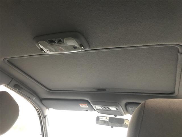 「トヨタ」「ランドクルーザー100」「SUV・クロカン」「奈良県」の中古車19