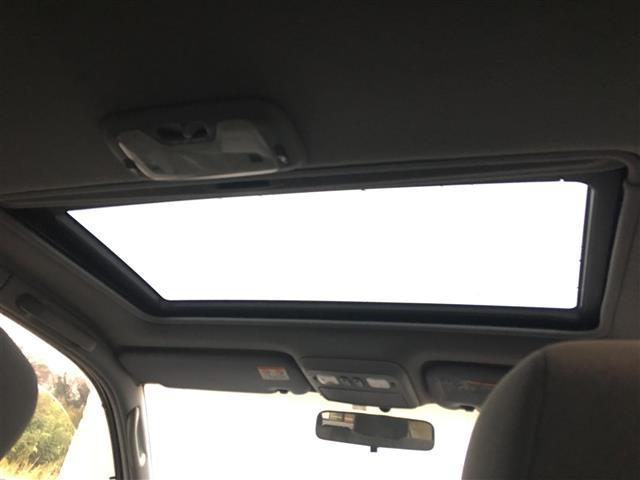 「トヨタ」「ランドクルーザー100」「SUV・クロカン」「奈良県」の中古車20